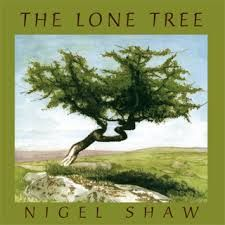 The Lone Tree CD by Nigel Shaw Wooden Flute, Spiritual Music, Lone Tree, Slow Dance, Meditation, Relax, Landscape, Nature, Link