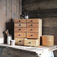 Pine work drawers-marc-kitchen-smith-KS4837_IMG_0756ed_1000px_main_636148913253269976.jpg