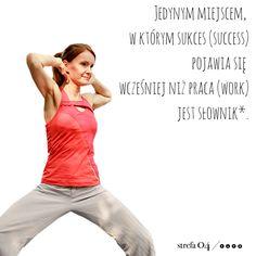 http://www.strefa04.pl/ #fitness #trening #motywacja #zdrowie #odchudzanie