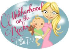 Mother on the Rocks http://motherhoodontherocks.com/ocufresh-to-the-rescue/#