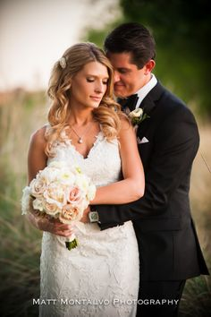 Check out this amazing UT Gold Club wedding in Austin TX! Photography by Matt Montalvo Photography ( http://www.mattmontalvo.com/ut-golf-club-wedding-photography-kristen-bobby-austin-tx/ )