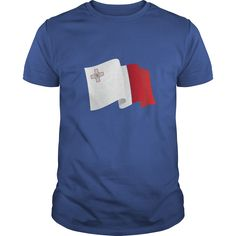 Malta Flag T-Shirt Waving Malta Flag Tee  #gift #ideas #Popular #Everything #Videos #Shop #Animals #pets #Architecture #Art #Cars #motorcycles #Celebrities #DIY #crafts #Design #Education #Entertainment #Food #drink #Gardening #Geek #Hair #beauty #Health #fitness #History #Holidays #events #Home decor #Humor #Illustrations #posters #Kids #parenting #Men #Outdoors #Photography #Products #Quotes #Science #nature #Sports #Tattoos #Technology #Travel #Weddings #Women