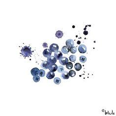Blule+-+Blue+Berries+-+