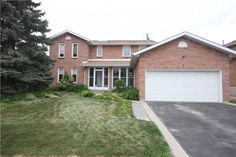 7 Regency court, for sale in #Bradford #Ontario
