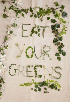 Meet The Maker: Jardine Hansen | Jardine Botanic