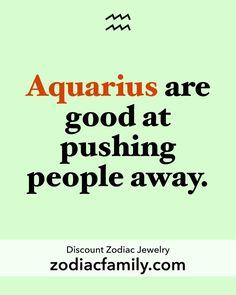 Aquarius Facts | Aquarius Season #aquariuslove #aquariusproblems #aquarius♒️ #aquariuslife #aquariusgang #aquariusnation #aquariusseason #aquariusfacts #aquariusbaby #aquariuswoman #aquarius