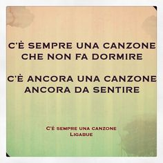 #LucianoLigabue Luciano Ligabue: #cesempreunacanzone #girodelmondo