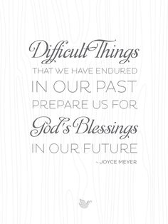 45 Best Joyce Meyer Quotes Amazing Collection images