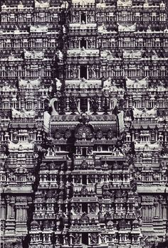 architecture | Tiblog