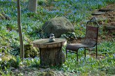 Fairy Houses For The Garden | fairy house | For the garden