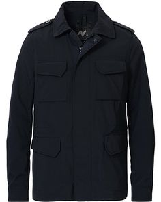 osoitteesta CareOfCarl.fi Fall Winter, Suit Jacket, Urban, Suits, Navy, Jackets, Style, Fashion, Hale Navy