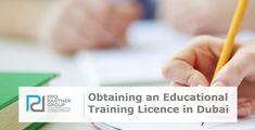 Obtaining an Educational Training Licence in Dubai. KHDA Approval in Dubai    https://www.propartnergroup.com/2018/02/khda-educational-training-licence-dubai/    #KHDA #Dubai #UAE #AbuDhabi #FreeZone #Mainland #TrainingLicence #EducationalLicence #EducationPermit #TrainingLicence #Teaching #Teachers #Student #TeachersVisa #StudentVisa #Visa #TradeLicence #Education #Institute #School #CompanyFormation #BusinessSetup #PRO #PROServices #PROPartnerGroup