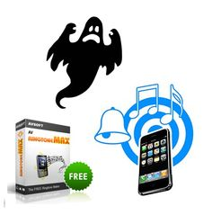 Halloween is coming close... Let's create some amazingly scary ringtones and scare people around you when you get a call! COOL?! Let AV Ringtone Maker help you to do this! FREE Download at: http://mp3-player.audio4fun.com/free-ringtone-maker.htm