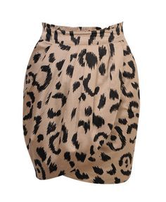 Animal+Print+Tulip+Skirt%5B1%5D.jpg 328×400 pixel