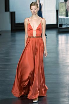 JASON WU Spring Summer 2015 Collection