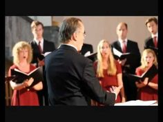Auringon Noustessa (T. Kuula) - Sofia Vokalensemble