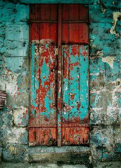 Port Louis, Mauritius                                                                                                                                                                                 More
