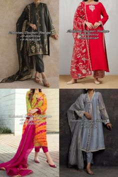 😍Looking To Buy Punjabisuits Online Boutique 👉 CALL US : + 91-86991- 01094 / +91-7626902441 or Whatsapp --------------------------------------------------- #punjabisuitsboutique #punjabisuitswag #punjabisuit #designersuits #salwarsuits #salwarsuitsforwomen #salwarsuitonline #salwarkameezonline #SummerCollection2021 #summerwear #partywear #indianwedding #canadawedding #torontowedding #torontobride #southasianweddings #canadawedding Patiala Salwar, Anarkali, Pakistani Salwar Kameez Online, Punjabi Salwar Suits, Punjabi Suits Online Shopping, Salwar Kameez Online Shopping, Salwar Suits Online, Punjabi Suit Boutique, Boutique Suits