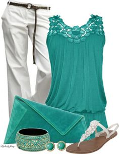 """""""Not Your Average Bag - Suede"""" by stylesbyjoey ❤ liked on Polyvore"""