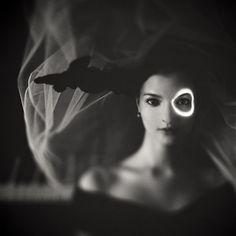 Monocle, photography by Mikhail Leschenko
