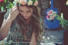 wedding music, musica para casamento, casamento vintage, música vintage, vintage wedding, crownflower, coroa de flores, violão velho, decoração musical, wesleyeaquilamusical.com