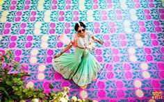 Tune in to These 5 Stunning Mehndi Decoration Ideas That Inspire the Best Setups for Your Mehndi Ceremony Mehendi Decor Ideas, Mehndi Decor, Wedding Games, Wedding Vendors, Weddings, Wedding Trends, Wedding Designs, Mehndi Ceremony, Haldi Ceremony