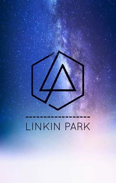 1290 Best Linkin Park Logos And Posters Images In 2020