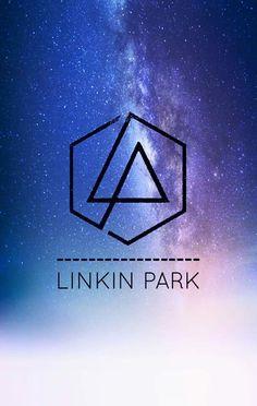1272 best linkin park