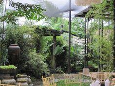 images about Zen Garden concepts on Pinterest