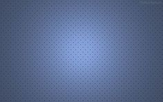 73591_Papel-de-Parede-Fundo-Azul--73591_1680x1050.jpg (1680×1050)