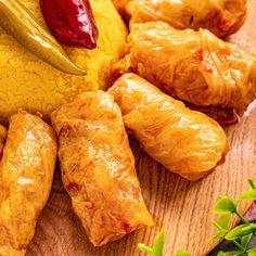 Romanian Food, Food Quotes, Food Packaging, Food Design, Diy Food, Food Truck, Street Food, Food Art, Sweet Potato