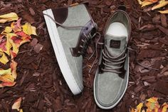 CLAE 2012 Fall/Winter Collection   Hypebeast