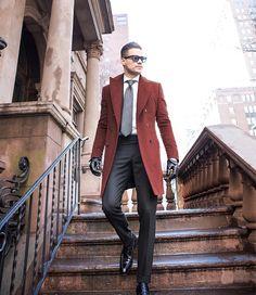 •NYC ➡️ • Designer: MUSIKA FRÈRE  AleksMusika IG:@MusikaFrere Aleks@MusikaFrere.com