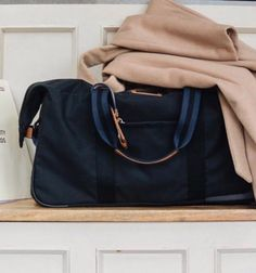 Home - Barney & Beau Travel Items, Travel Bags, Carry On, Range, Cabin, Brand New, Website, Stylish, Shopping