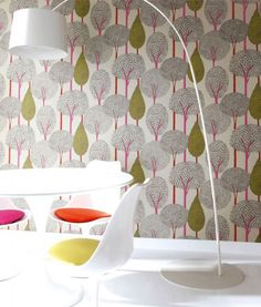p-10883-papel-pintado-siluetas-arboles-comedor