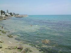Carthage (Carthage, Tunisia)