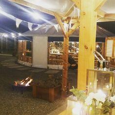 Welsh Yurt Weddings @  Fron Farm Yurt Retreat. An unusual venue for weddings in West Wales.