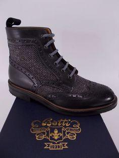 2b73f1da5962df 27 fantastiche immagini su Botti - shoes men handmade in Tuscany nel ...