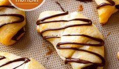 Gluten Free, Ethnic Recipes, Food, Glutenfree, Sin Gluten, Meals, Yemek, Eten, Grain Free