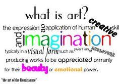 Art After 1945 - Lessons - Tes Teach Creative Skills, Appreciation, Deviantart, Teaching, Words, School, Design, Tes