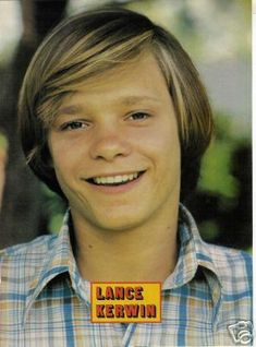 lance kerwin brotherslance kerwin now, lance kerwin net worth, lance kerwin images, lance kerwin james at 15, lance kerwin actor, lance kerwin 2017, lance kerwin tallahassee, lance kerwin photos, lance kerwin height, lance kerwin pictures, lance kerwin bio, lance kerwin movies, lance kerwin imdb, lance kerwin james at 16, lance kerwin movies and tv shows, lance kerwin brothers, lance kerwin, lance kerwin biografia en español, lance kerwin shirtless, lance kerwin facebook