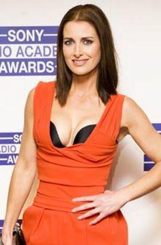 Kirsty Gallacher, Female News Anchors, Tv Presenters, Tankini, Lady, Hot, Swimwear, Google Search, Fashion