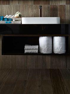 Ideas-for-Wood-Tiles-Floor.aspx (700×937)