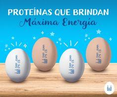 Huevo San Juan lleva hasta tu familia, frescura, calidad y nutrición, gracias a su Sello de Trazabilidad que permite conocer su fecha de consumo preferente.