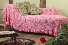 """Relax, it's Vintage!  """" Furnish your home with your heart"""""""