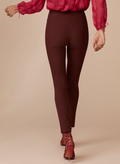 Le Fou by Wilfred LAURE PANT | Aritzia