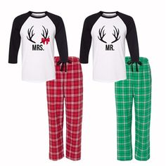 Aw so cheesy tim please Christmas pjs this year lmao