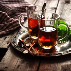 What can be more 'homey' than a nice good old cup of tea. It's perfect for a quiet night alone or something to drink with all of the family. Whether you want a nice herbal tea mix to drink before bedtime or a tea remedy to soothe your menstrual cramps, we have everything you need at www.seaofherbs.com. We're also doing a a special discount for 17% off enter our COUPON CODE: HAJJ2017 until September 15th for 17% off your entire order!
