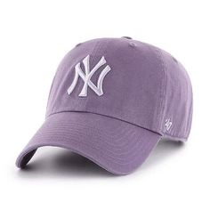 price reduced coupon codes 2018 shoes Yankees hat
