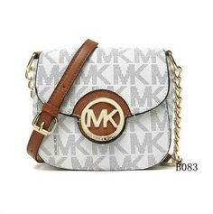 b213a851843b MK Women Leather Tote Handbag Wallet Purse Bag G-LLBPFSH from Bailianyi.  Saved to